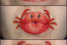 LOL / by Joe's Crab Shack