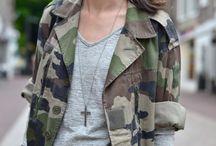 Fashion Wishlist <3 / Things to consider / by Chantal Snackey