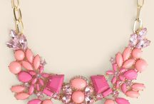 accessories  / by Sayra A.