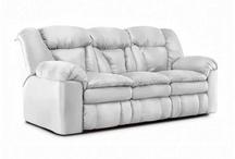 Furniture / by Nayaba Nixon