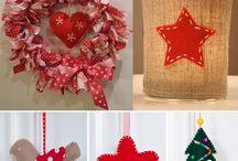craft ideas / by Elaine Sullivan