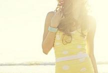 My Style / by Brooke Gustafson