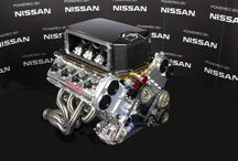 Nissan Engines / Nissan Motor is the sixth largest automaker in the world and was founded in1934.  Get your used engine here and receive free shipping in the 48 Continental United States! Visit Us @ http://www.swengines.com/used-engines.php?make=Nissan&model= / by SWEngines