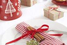merry xmas / by Cupcake