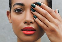 Holiday Look Book / Inspired holiday looks to have you looking and feeling your best. / by SELF Magazine