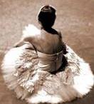 dance / by Francine Kochane