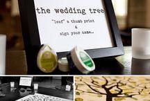 Wedding Stuff :) / by Amanda Stone