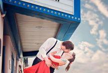 Wedding / by Taylor Cupp