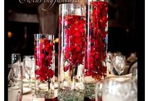 Decorations / by rupa v