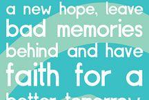 Inspiration! / by Rhonda Smith