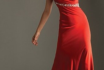 Dress Me Up! / Gorgeous Dresses / by So Fresh ❤