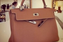 Bags I love / by Krystone Jewelry