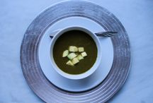 Unsorted-Food / by Shannon McSmith