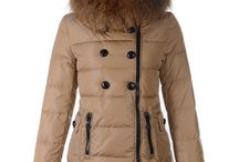 Cheap Moncler Jackets Online / http://www.moncler-outlet-2013s.com Buy Cheap Moncler Jackets Online Store 2013 / by Moncler Outlet Online