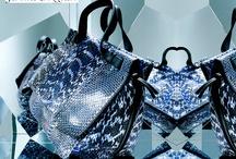 fashion / pretty things / by Andrea Li
