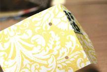 Craft ideas / diy_crafts / by Judi Nichols