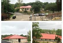 Special Care Unit / by La Hacienda Treatment Center