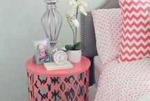 Home Decor/DIY / by Anna Marie