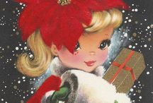 ~☆ CHRISTMAS ~ YEAR ROUND ☆~ / It's The Most Wonderful Thing , Cristmas Year Round  ...... / by Esther Lord