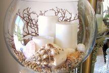 Reception Ideas / by Sarah Anne