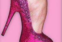 Fashion  / by Mariah Elizabeth