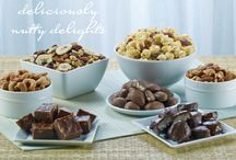 2014-2015 Excite Your Snacktime / All items are 50% profit to you and brochures are free to get started. go online or call 1-800-500-1234 https://oldfashioncandy.com/brochure-fundraisers/excite-your-snacktime-brochure-fundraiser / by Old Fashion Candy
