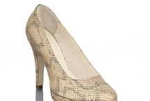 The Layla / by Julie Lopez Shoes