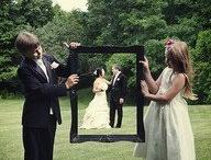 Wedding Photo Ideas / by The Regal Manor on Preston