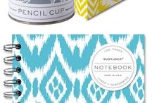 Craft Ideas / by Wendy Bachtell Golden