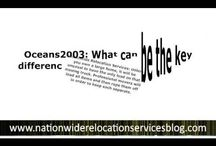 Nationwide Relocation Services Videos / Nationwide Relocation Services / by Nationwide Relocation Services