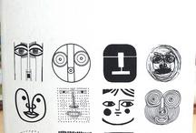 Design arts / by Machelle Hughes