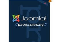The Official Books of Joomla! / Joomla! Press™ is the official imprint of the Joomla! Project, through our publishing partner, Pearson (Addison-Wesley Professional).  A portion of each book sale is given to the Joomla! Project.  / by Joomla!
