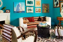 Design Trends / by Angela @ Number Fifty-Three