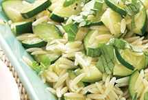 Orzo / by Diane