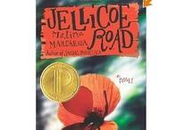 Books Worth Reading / by Sierra Black