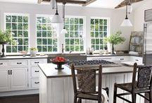 Make my home pretty awesome / by Melissa Hobden