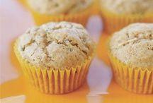 Sneaky Healthy Recipes / by Maegan Schlitzer