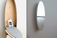Neat Ideas / by Luiza Calabria-Russell