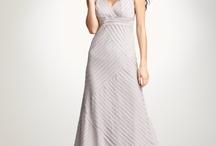 Wedding Dresses / by Jennifer Walker