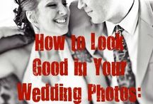 Wedding Day Tips / by Wind Watch Golf and Country Club