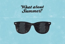 i n d i a n [a]  s u m m e r / the bucket list of jessup & moxie for our summer in indiana / by Stephanie Morin
