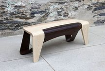 Other Furniture / Furniture extras / by HDdesign