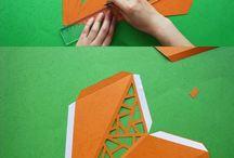 DIY / by Adriana Uzcategui