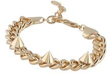 Jewelry - Under Consideration / by Lisa Deguchi