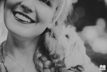 twoguineapigs loves attitude / by twoguineapigs pet photography