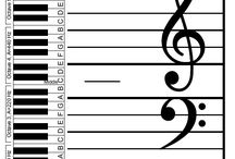 Teaching Music / by Hannah Nelson