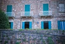Abruzzo - Italy  / by Luce Palumbo