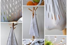 kotis ideas / ideas for work... marketing, screen printing, promo & merch / by Ashley Wallace