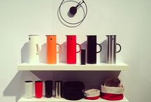 Kitchen Tools & Accessories / by Silk & Whiskey