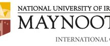 National University of Ireland: Maynooth / by Wildcats Abroad